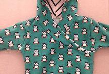 boys apparel