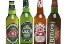 Polish beer awesome!