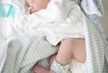 Baby pictures, newborn / by Courtney Moore