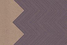 Good pattern