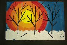 brico peinture