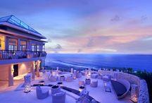 Travel Destinations: Bali Resorts, Hotels, Sights & Experiences / Travel Destinations: Bali Resorts, Hotels, Sights & Experiences