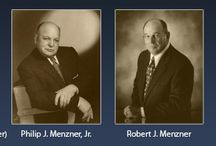 Our History / Menzner Hardwood has worked hard to deliver the highest quality products since 1894. Learn more about our company's colorful history.