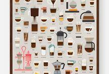 Bunsen cafe ideas
