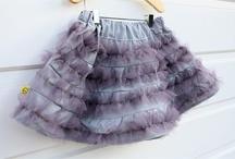 MADE--skirts / by Dana Willard
