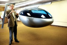 future transportation
