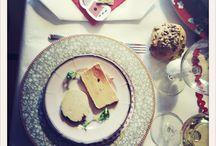 Cook & cuisine / Mes petites réalisations... / by Cébienfait !