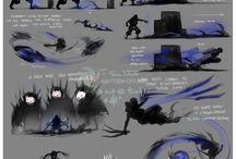 The Wraith (superhero)