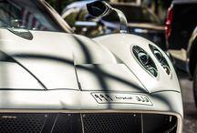 Best cars on road / Best cars on road / by karen Rodrigu