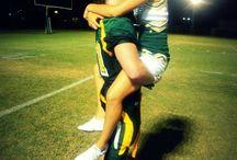 Kissing Sport :)
