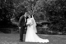 Cranage Estate - Wedding - 12th May 2018 / The #Wedding of Conor & Ruth at #CranageEstate on the 12th May 2018 - Sam Rigby Photography (www.samrigbyphotography.co.uk)