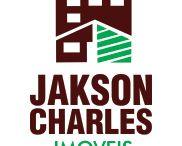 jksnimoveis_logo