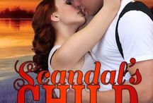 New Releases / New Releases by Ann Major and other Romance writers that aim to fulfill your wildest desires