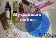 Beauty / http://diary-of-a-beauty-addict.blogspot.gr/