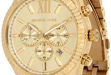 Michael Kors Watches for Men / Browse WatchWareHouse.com collection's of Michael Kors MK watches for men. Shop for brand new 100% authentic Michael Kors men's watches at discount prices!