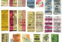 Memorabilia del Transporte Argentino