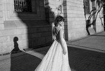 liz martinez 2016 / #LizMartinez #fashion #style #wedding #bridal #fashionblogger #fashionista #beautifulbride #DreamComeTrue #NiceToMeetYou #weddingideas #fashiondesigner #design #breathtaking #weddingday #weddingseason #dreamdress #dreamy #instastyle #bridetobe #weddinginspo #ericclapton #LizMartinez2016