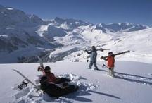 Lenk - Switzerland
