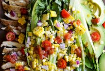 weight watchers smart points recipes