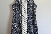 Poshmark- For Sale / Selling some things on Poshmark & Tradesy