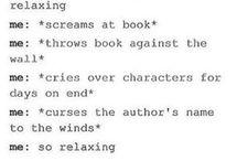 #bookquotes