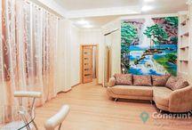 Снять Квартиру в Ялте, Conerunt.ru / Снять квартиру в Ялте сегодня популярная услуга которой пользуются тысячи туристов приезжающих в Крым.  Аренда квартир в Ялте безусловно прекрасный вариант для отдыха, домашний уют и более широкий диапозон возможностей, чем у арендуемых номеров в отелях выгодно отличают эту услугу. Однокомнатные и Двухкомнатные квартиры, комфортабельные апартаменты и небольшие и недорогие квартирки предлагает вам сайт Conerunt.ru.