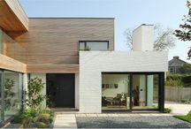 Grand Designs House