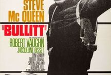 'Steve McQueen, The King of Cool'