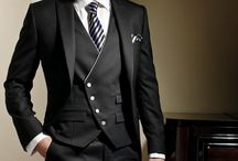 2 suit wed