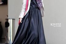 Hijabistyle&Fashion