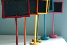 Booth / by Sarah Farish