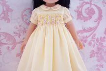 Paola Reina / Куклы, одежда и др.