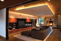 casa / by Laurie Ned