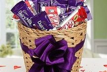 Gifts Hampers