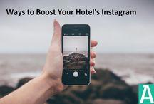 Hospitality & Hotel Management Tips