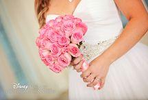 Bouquets Galore!