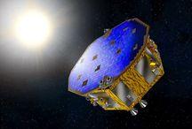 Lisa Pathfinder Observatory