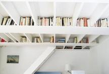 Interior Design / by Julie Yates