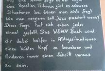Wennbuch