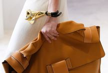 Bags-Ideas