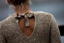 Fashion / by Ina Milasan