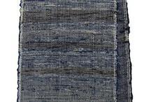 Weaving / by Retta Griffin