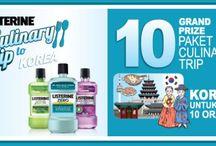 Promo Alfamart / Info tentang promo dan harga belanja di toko alfamart seluruh indonesia