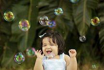 #Bubble #Baby......Sooo Cute....
