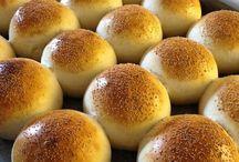 bröd bröd bröd