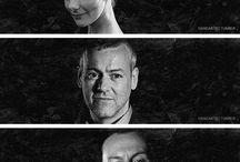 Serial Sherlock