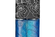 Sephora Color Wash / by Shell Foster