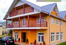 Turism Bucovina / www.TurismBucovina.ro - promovarea valorilor turistice din regiunea istorica Bucovina, Romania.