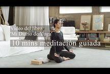 Xuan Las yoga