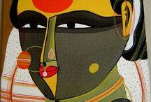 Vaikuntam Thota